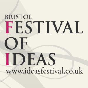 Bristol Festival Ideas Christophe Fricker Ernst Jünger