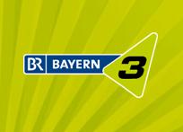 Interview zu England und zum Brexit auf Bayern 3