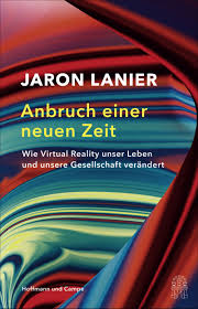 Virtual Reality Rezension